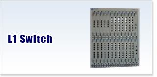 L1 Switch