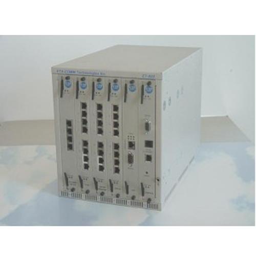 ET6001-300x224