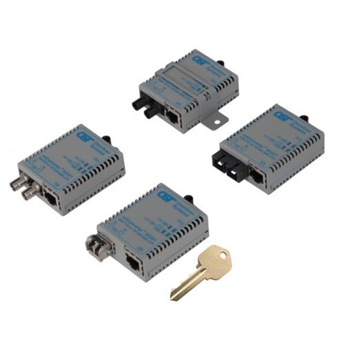 miConverter S-Series SFXT