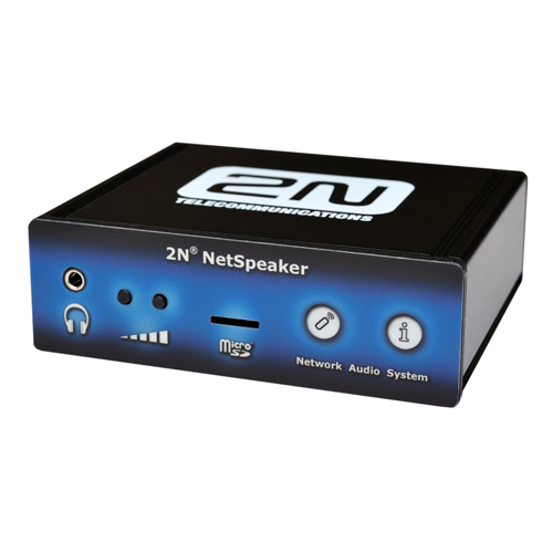 Net Speaker_1