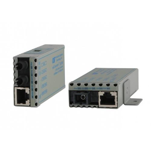 miConverter 10100 & 10100 Plus