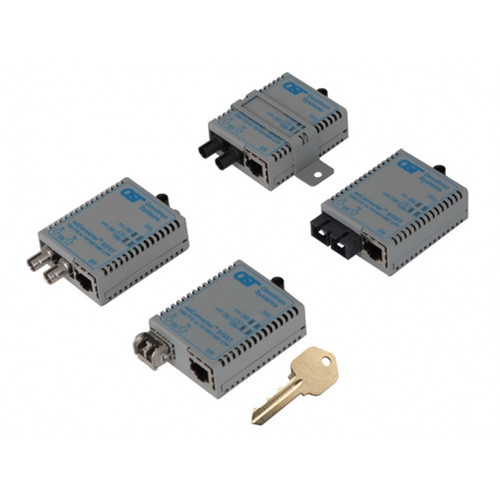 miConverter S-Series SGXT