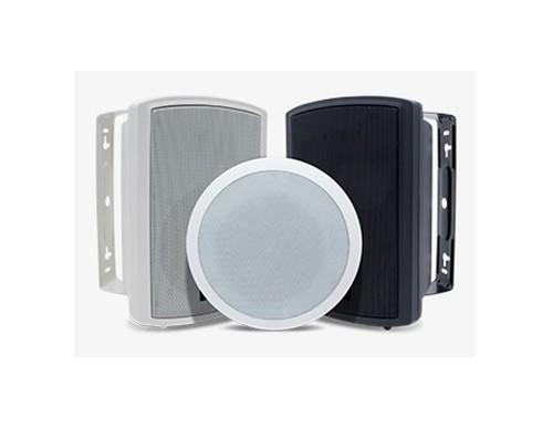 2n ip speaker_2