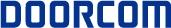 doorcom_logo
