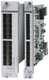 MXK Active Ethernet Line Cards