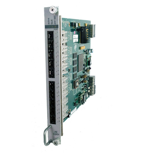 MXK-AEX20_CSFP_front_med