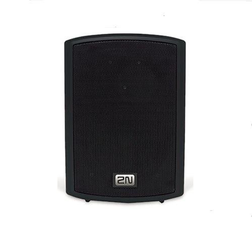 2N SIP Speaker_001